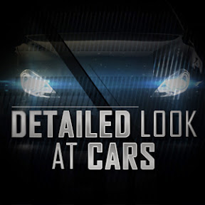 Detailed Look At Cars
