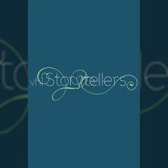 VH1 Storytellers - Topic