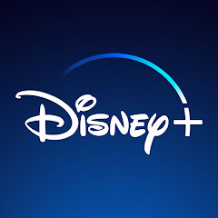 Disney Plus Singapore