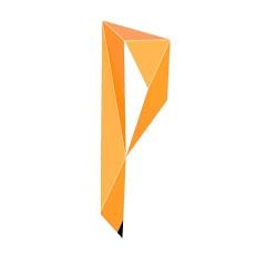 polygonpen