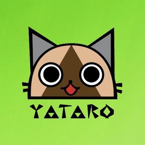 Yataro Gaming