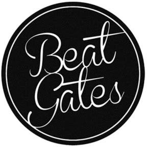 BeatGates - Instrumental & Chillhop
