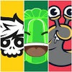 Jelly Slogo Crainer Gaming
