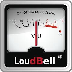 LoudBell Studio