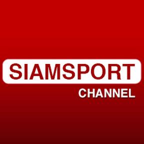 Siamsport LIVE
