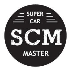 超跑達人林志鑫 SupercarMaster