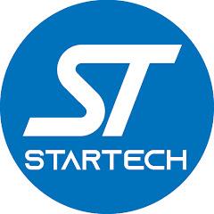 StarTech TV