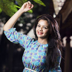 Yours Truly Shilpa Bala