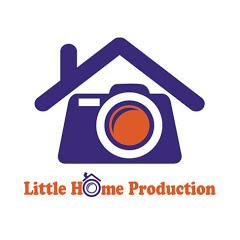 LittleHome