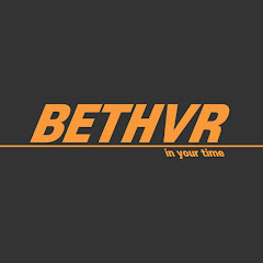 Beth VR