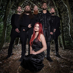 BlackbriarMusic