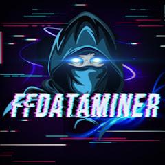 FF DATAMINER