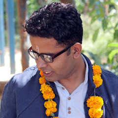 Rabilal Poudel Official