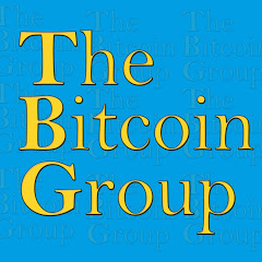 thebitcoingroup