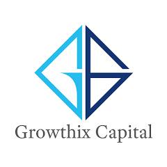 Growthixちゃんねる [グローシックス] Growthix Capital _ M&A会社
