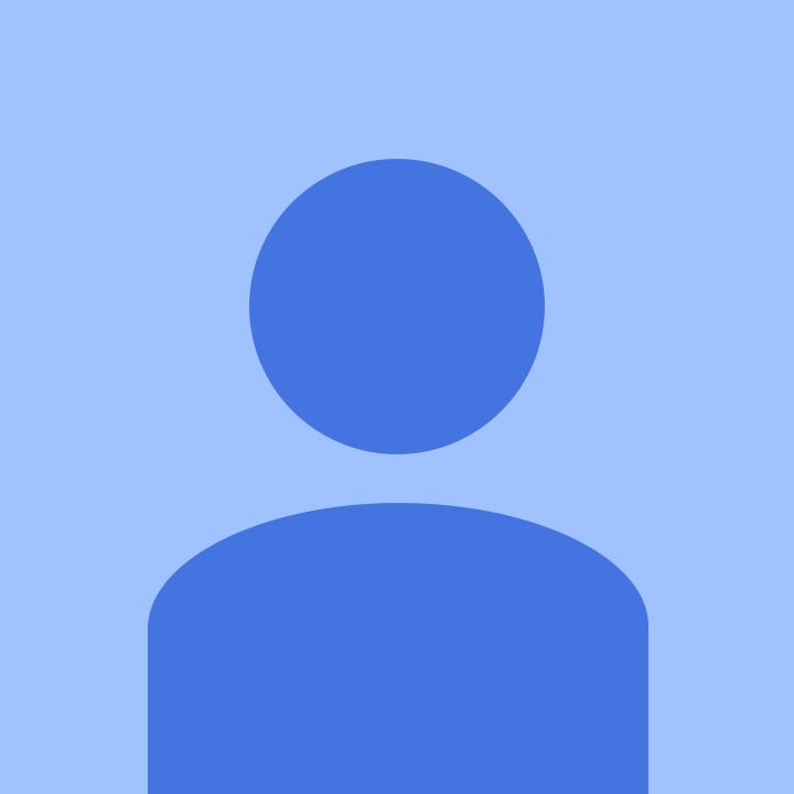 遊助 公式 YouTube チャンネル