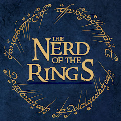 Nerd of the Rings