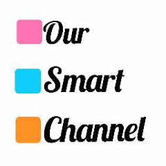 Our Smart Channel