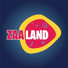 ZaaLand