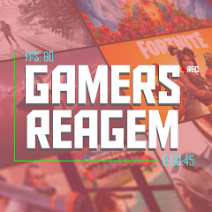 Gamers Reagem