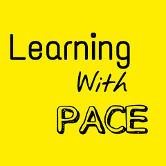 Learning With Pace