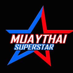 Muaythai superstar