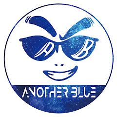 Another Blue 【ONE PIECE倶楽部】