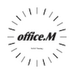 office. M