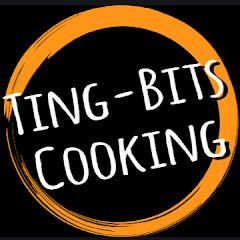 TingBits Cooking