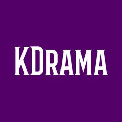 KDrama Full OST