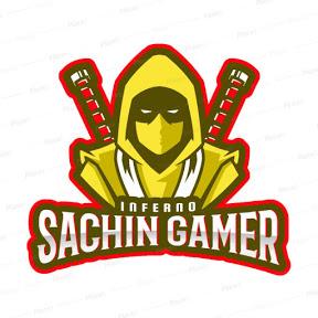 Sachin Gamer