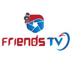 Friends TV