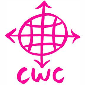 CWC Video