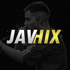 Javhix