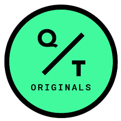 Bloomberg QuickTake Originals