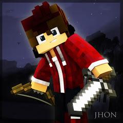 El capi JHONN!