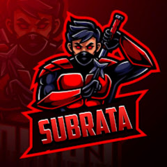 Subrata Gaming