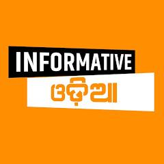 Informative Odia