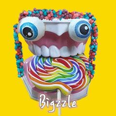 Bigzzle