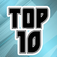 Top 10 Nerd