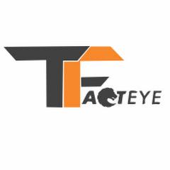 TheFactEye