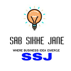 SAB SIKHE JANE