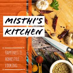 Misthi's Kitchen
