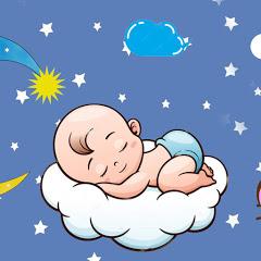 Relaxing Baby Sleeps