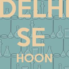 Delhisehu