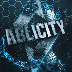 Ablicity