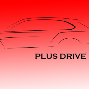 Plus Drive