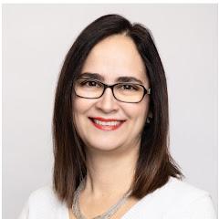 Dr. Andrea Furlan
