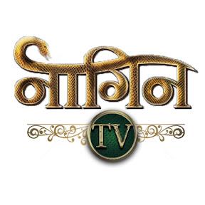 NaaaginTV