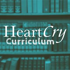 HeartCry Curriculum